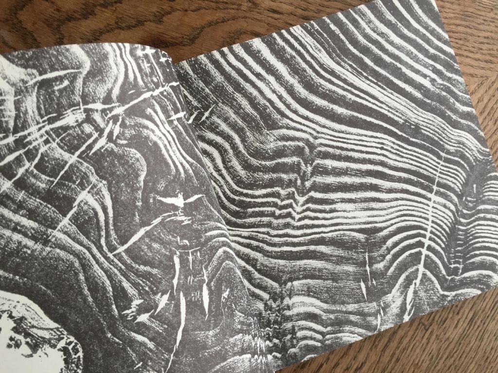woodcut-bryannashgill-004LR