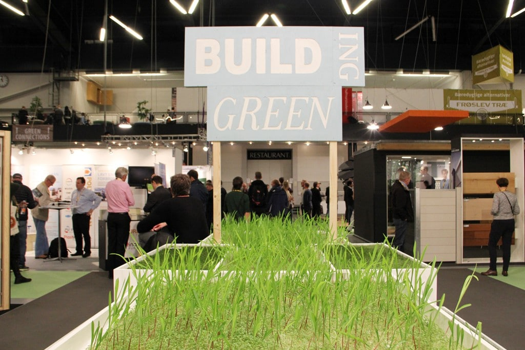 BuildingGreen2015-LSHN_4102-LR