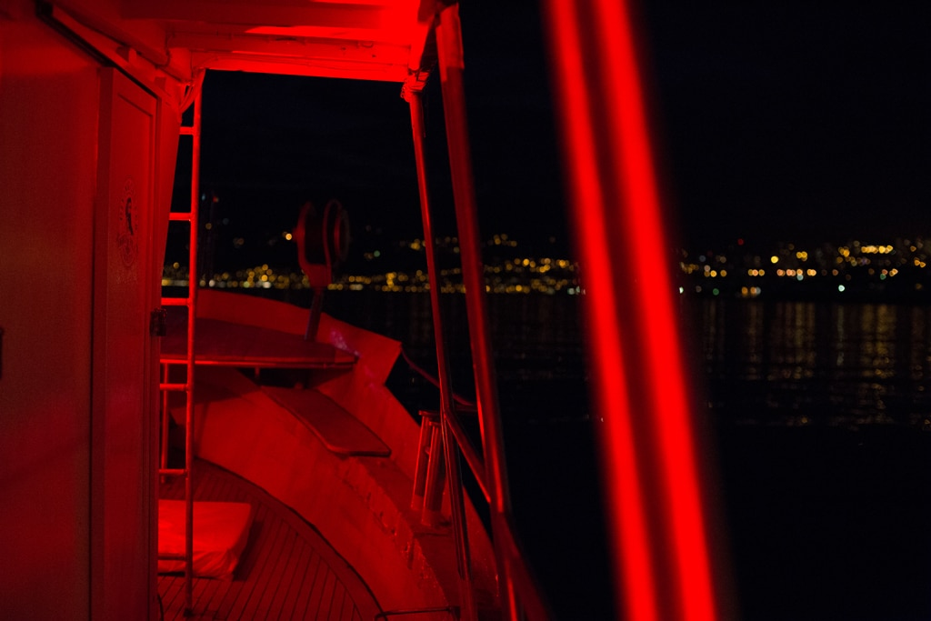 SistersHope-Rijeka08LR