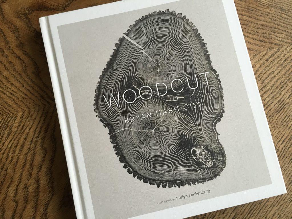 woodcut-bryannashgill-003LR