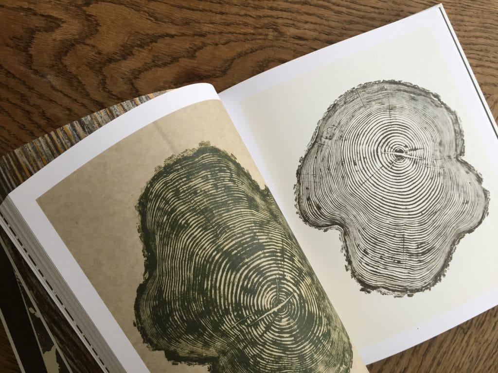 woodcut-bryannashgill-005LR